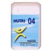 Nutri 04