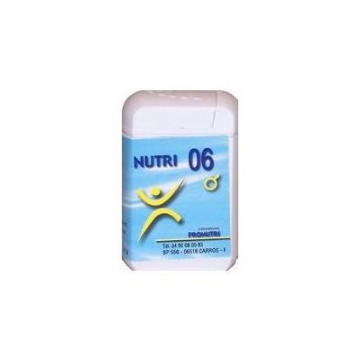 Nutri 06