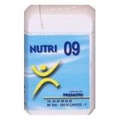 Nutri 09