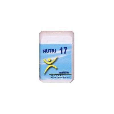 Nutri 17