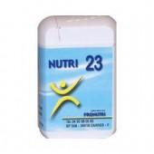 Nutri 23
