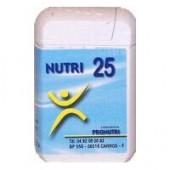 Nutri 25