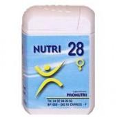 Nutri 28