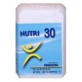 Nutri 30