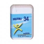 Nutri 34