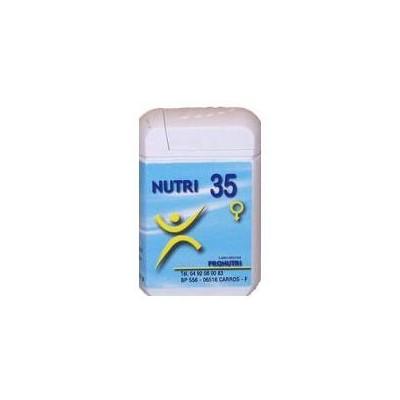 Nutri 35