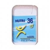 Nutri 36