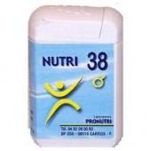 Nutri 38