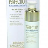 E667 Fluide hydra-perfect SPF20 Perfection