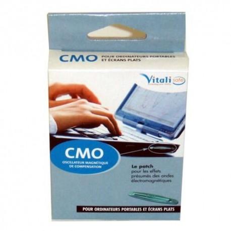 Patch CMO-PC15 Ordinateurs portables et ecrans plats
