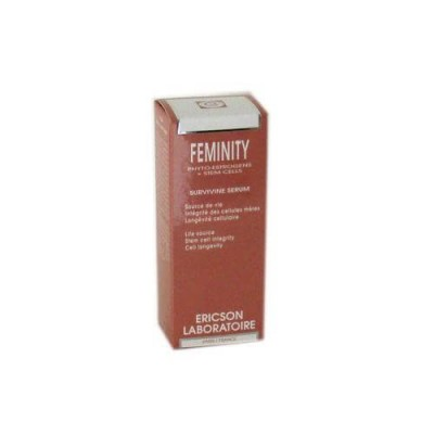 E764 Serum Survivine Feminity