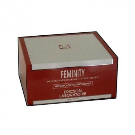 E765 H-Skin Program Feminity