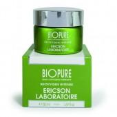 E845 Reoxigen Intense Biopure