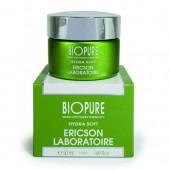 E844 Hydra Soft Biopure
