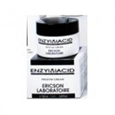 E912 Enzymacid prozym cream