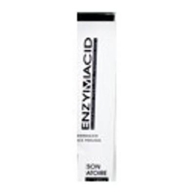 E910 Enzymacid face peeling