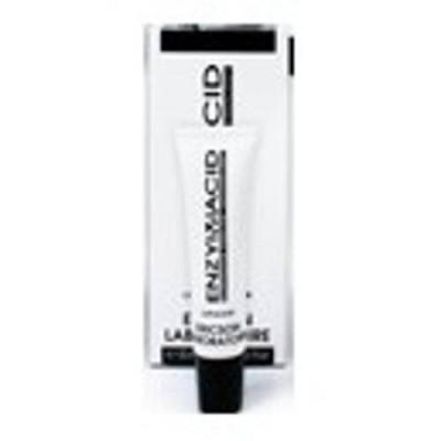 E915 enzymacid lipaxid lip-contour