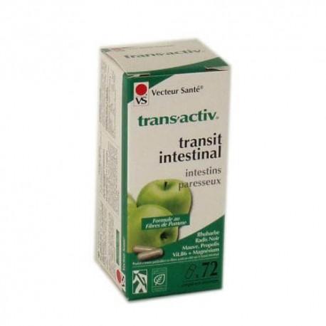 Transactiv