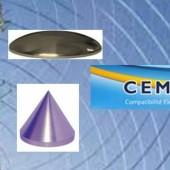 CMO-TR25 prévention électromagnétique.