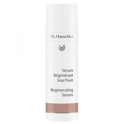 Sérum régénérant jour/nuit Bio - 30 ml