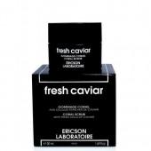 E1011 Gommage Corail Fresh Caviar