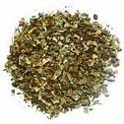 Tisane Anti-Cellulite 300g
