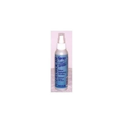 Déoroche Spray 120ml