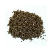 Anis vert semences 100 g