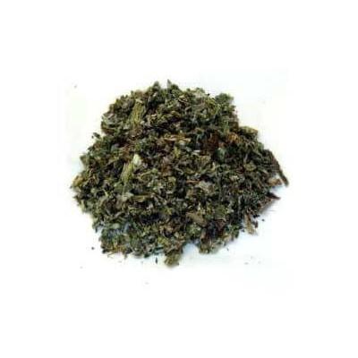 Artichaut feuilles 100 g