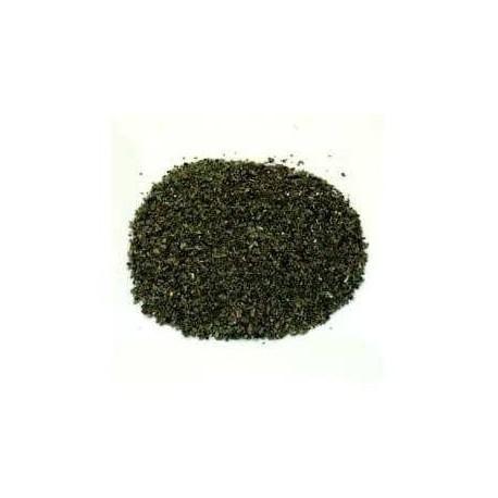 Basilic feuilles 100 g