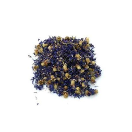 Bleuets fleurs 50 g