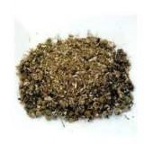 Camomille allemande (matricaire) fleurs 100 g