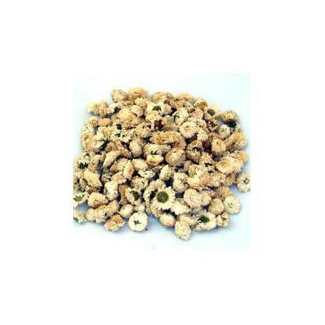 Camomille romaine fleurs 50 g