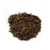 Cannelle de Ceylan écorce 100 g