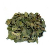 Eucalyptus feuilles 100 g