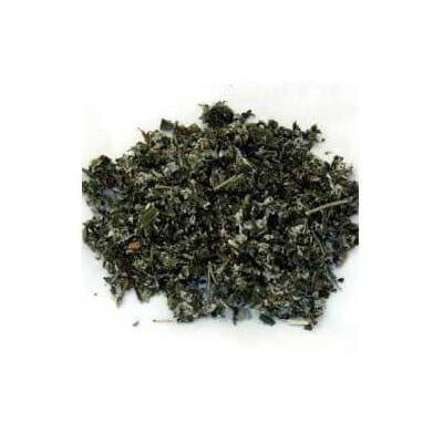 Framboisier feuilles 100 g
