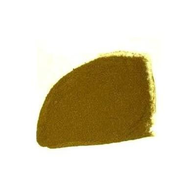 Henné naturel poudre 100 g
