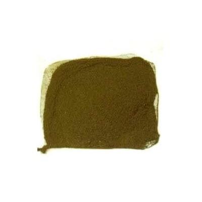 Henné neutre poudre 100 g