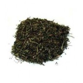 Hysope feuilles 100 g