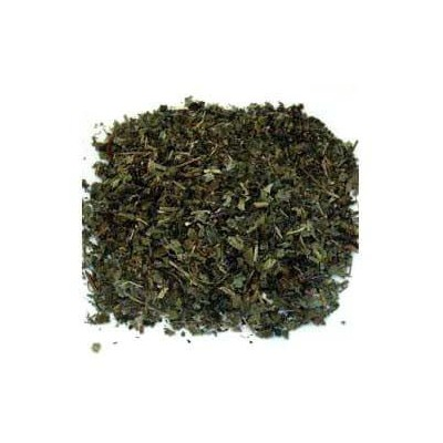 Lierre terrestre feuilles 100 g