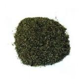 Marjolaine feuilles 100 g