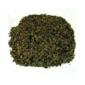 Maté vert feuilles 100 g