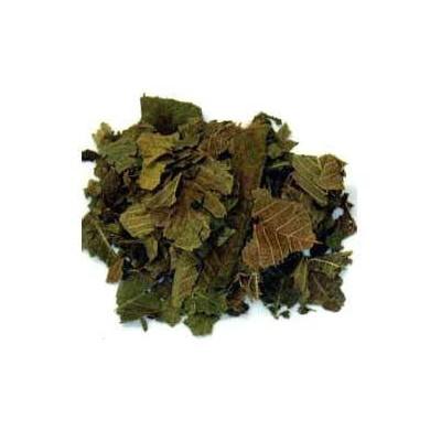 Noyer feuilles 100 g