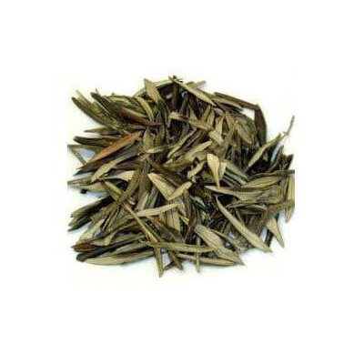 Olivier feuilles 100 g