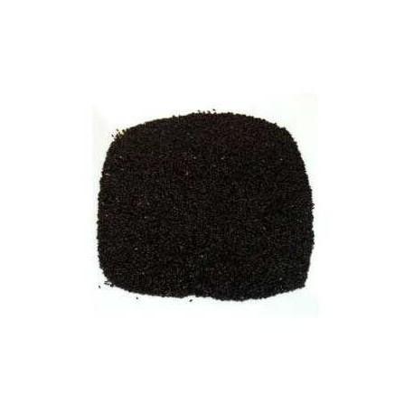Psyllium graines 100 g