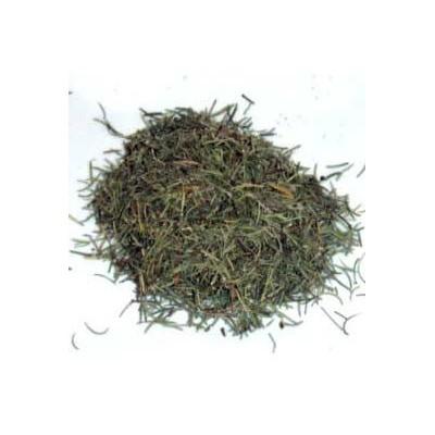 Romarin feuilles 100 g