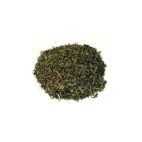 Sarriette feuilles 100 g