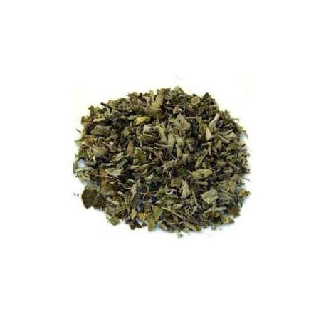 Sauge feuilles 100 g