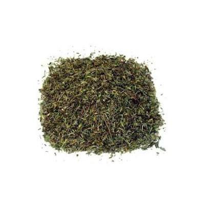 Serpolet feuilles 100 g