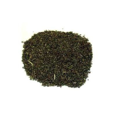 Thym de provence feuilles 100 g